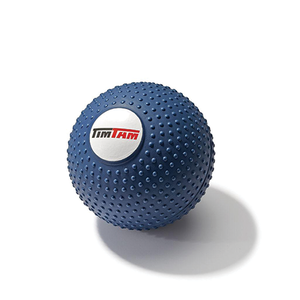 SPIKED MASSAGE THERAPY BALL 6""