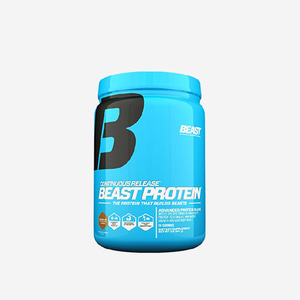 BEAST PROTEIN 4LB  복합단백질